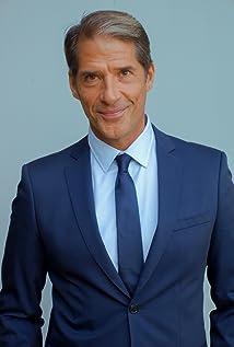 Nicky Naudé Picture