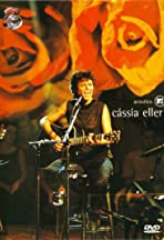 Cássia Eller: MTV Unplugged