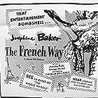 Josephine Baker in Fausse alerte (1945)