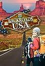Backroads USA