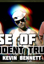 Evident Truth - House of Pain (Music Video)