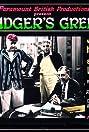 Badger's Green (1934) Poster