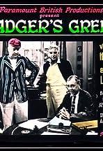 Badger's Green
