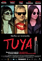 Primary image for Tuya
