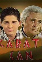 Karate Can