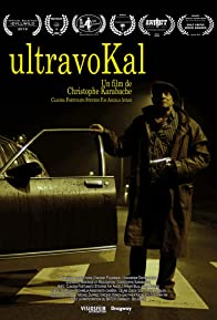 Primary photo for ultravoKal