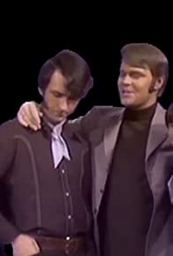 Primary photo for Jeannie C. Riley & The Monkees