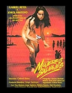 Mujeres salvajes hd full movie download