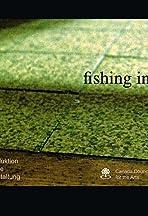 Fishing In-Between
