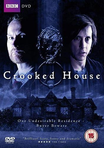 Crooked House (TV Mini-Series – )