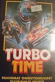 Turbo Time (1983)