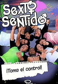 Sexto sentido (2001–2005)
