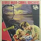 Flood Tide (1958)