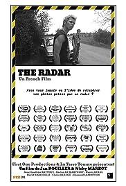 The Radar Poster