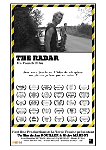 Bittorrent movies downloads The Radar by [QHD]
