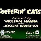 Sufferin' Cats! (1943)