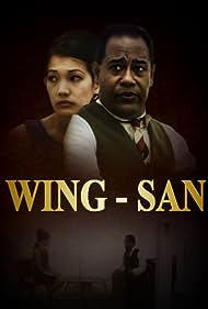 Wing-San (2014)