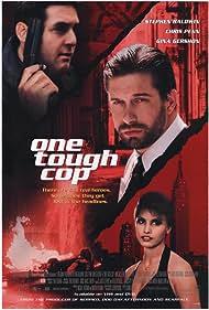 One Tough Cop (1998)