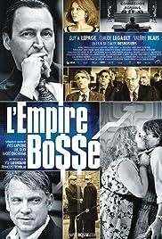 L'Empire Bo$$é Poster