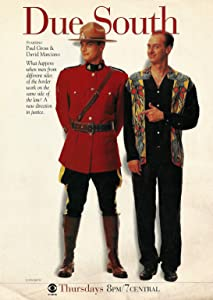 Single movie links download Mountie on the Bounty: Part 2 [1080pixel]