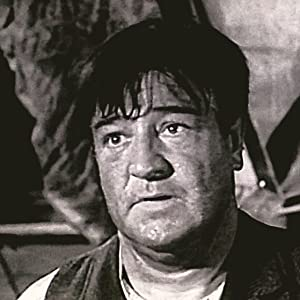 Descargas de películas para adultos gratis The Tobias Jones Story (1958), Peter Breck [BRRip] [4K2160p]