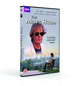 HD movies trailers download The Men's Room by none [mov]