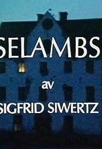 Selambs