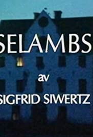 Selambs Poster