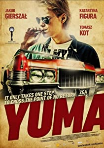 Yuma download torrent