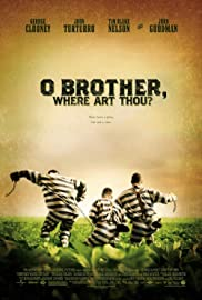 LugaTv | Watch O Brother Where Art Thou for free online