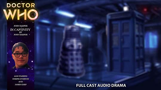 HD movies trailers free download Doctor Who: Audio Dramas