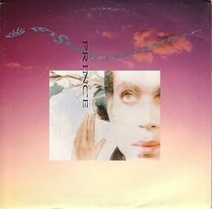 Website to watch free movie Prince: I Wish U Heaven by Albert Magnoli [1680x1050]