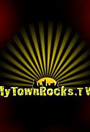 MyTownRocks.TV Poster