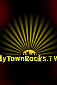 Primary photo for MyTownRocks.TV