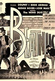 Beatnik Poster
