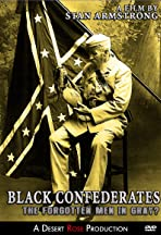 Black Confederates