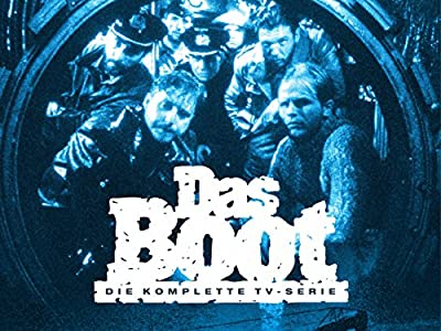Latest movie for free download The Boot: Episode #1.1  [Avi] [640x480]