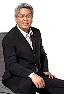 Ryan Cayabyab Picture