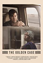 The Golden Cage Poster