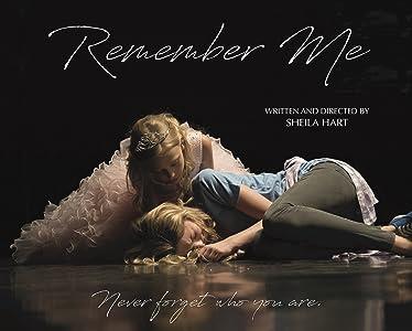 remember me full movie free download