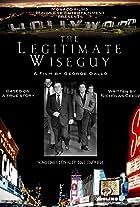 The Legitimate Wiseguy