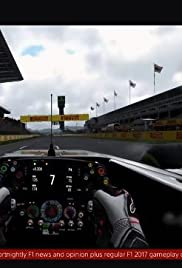 Failcast F1: Live!