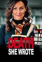 Death She Wrote