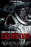 Extinction (2017)