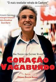 Coração Vagabundo (2008)