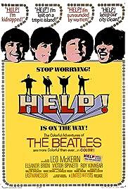 ##SITE## DOWNLOAD Help! (1965) ONLINE PUTLOCKER FREE