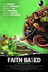Trailer for Filmmaking Comedy 'Faith Based' About 'A Prayer in Space'