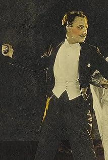 Joseph J. Dowling Picture