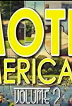 Motel Americana Volume II