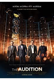 Watch The Audition 2015 Movie | The Audition Movie | Watch Full The Audition Movie